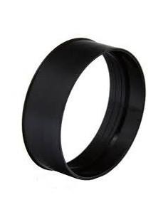 Sitech PU-Ring