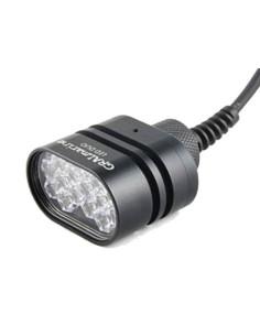 GRALmarine, LED 14 DUO head