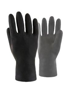 DRYGLOVE latex glove