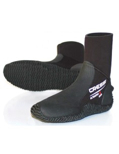 Cressi Ultraspan Boots 5mm