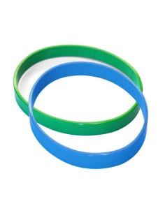 ANTARES Spanner Rings