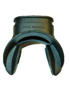 JJ-CCR Mouthpiece for BOV or DSV