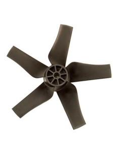 Bonex, Thrust 5 blades propeler