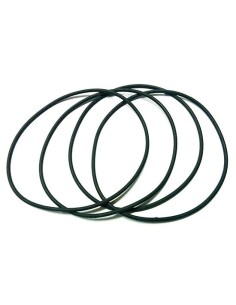 O-Ring tube set, Bonex