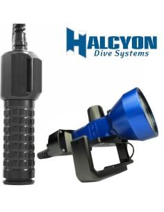 Halcyon Focus 2.0