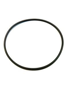 O-Ring para el Filtro Radial del Meg®