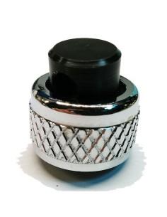 GRALmarine  Blind plug for output