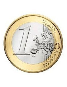 Units of €