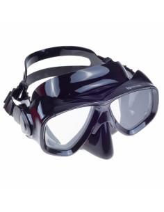 Halcyon Low-Profile Dual Lens Mask