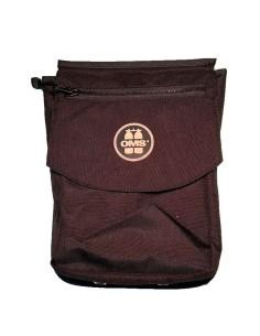 OMS Cargo Pocket for harness