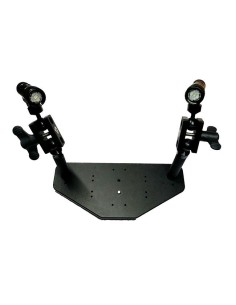 GRALmarine photo/video kit
