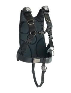 OMS, IQ Lite Backpack (nueva versión 2019)