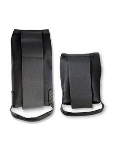 DTD Weight inner pocket DOWN-DROP