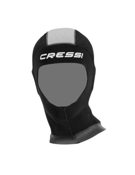 Cressi Capucha Modular HF Ultraspan 5mm