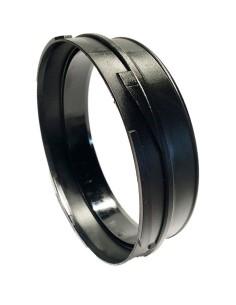 Virgo & Glove  Lock QCP, Ring