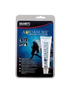 Aquasure 28g