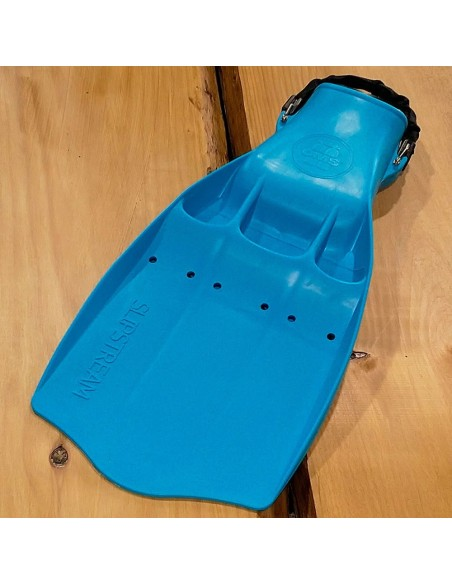 OMS Slipstream Miami Blue