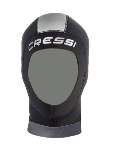 Cressi Standard 3mm unisex Hood