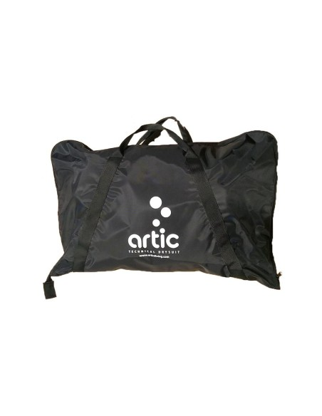 Artic, bolsa transporte de trajes