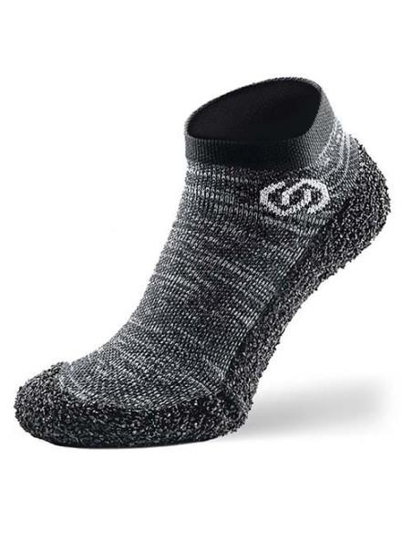 Skinners Athleisure Edition (Granite grey)