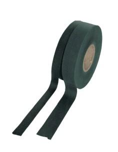 Rubber sealing tape