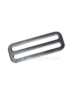 stainless-steel stopper