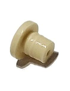 Apeks Silicone valve seat