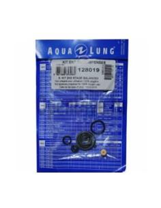 Aqualung, kit de servicio 2ª etapa XL4 (2)