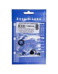 Aqualung, kit de servicio 2ª etapa XP