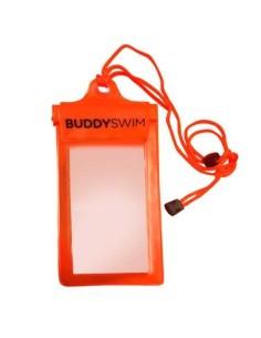 BuddySwim Funda Smartphone Waterproof