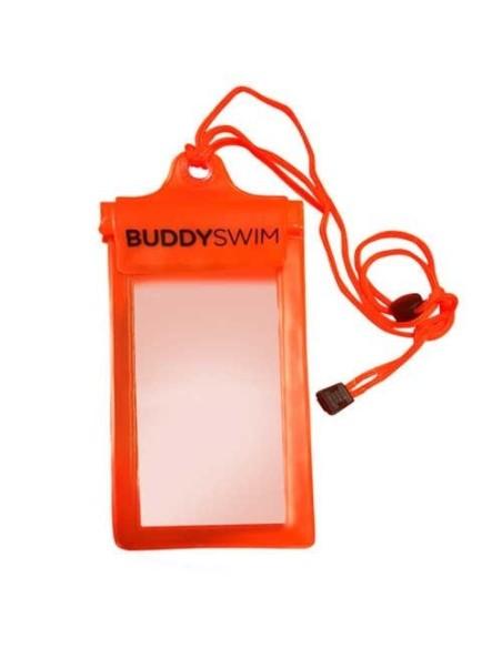 BuddySwim Smartphone Waterproof Case