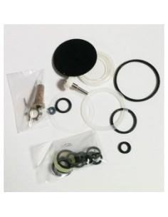 Halcyon kit mantenimiento 1ªetapa H-75P O2