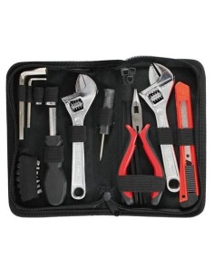 Mares diving Tool kit