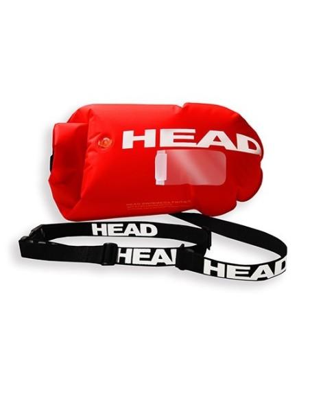 Head Safety Buoy Xtreme