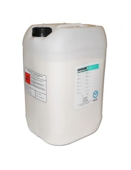 Sofnolime CD grade (Absorbente CO2)