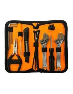 Cressi Tool kit