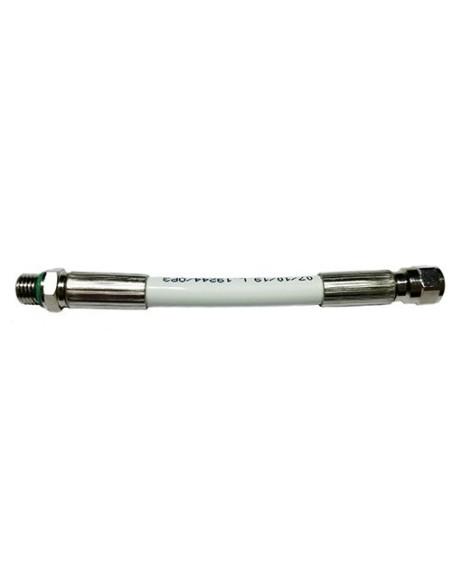 Oxigen HP hose