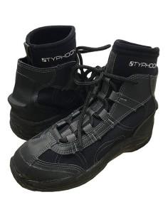 Typhon Botas Rock (versión nueva)
