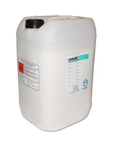 Sofnolime 797 (CO2 absorbent)