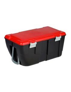 Baúl Metalsub MAMMOTH DRY BOX 80 Liters