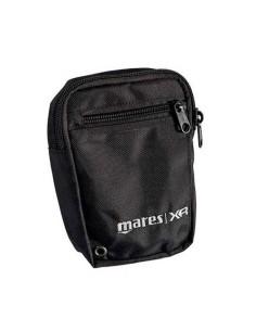 Mares XR Cargo Pocket