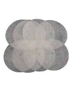 Horizon Sorb filters Set