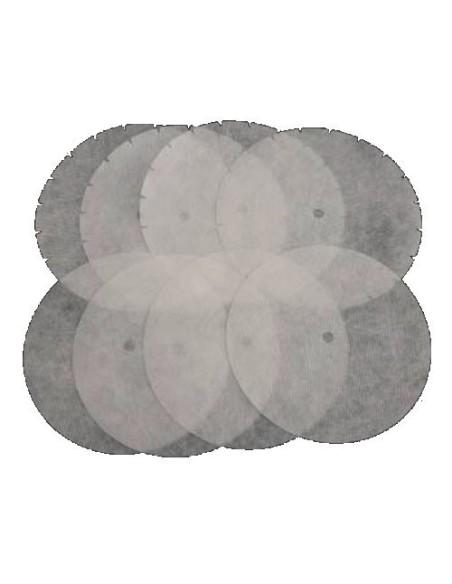 Horizon Set de filtros