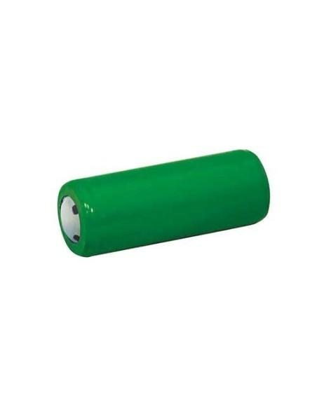 BigBlue 18650 battery