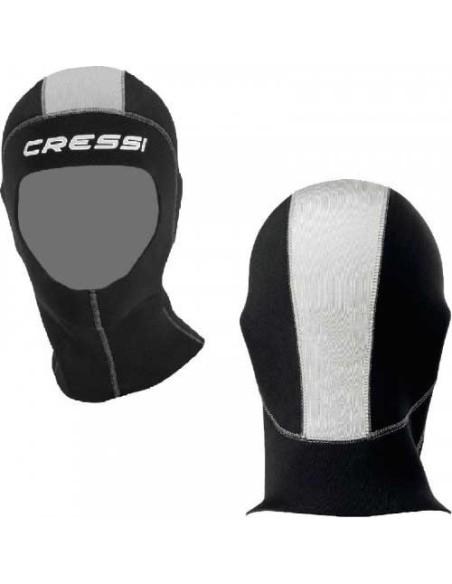 Cressi standard hood 5mm