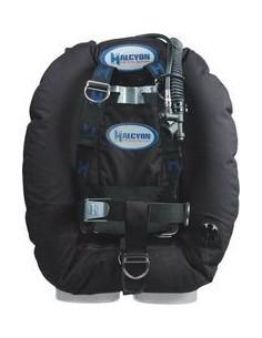 Halcyon Evolve Systrem 40/60lb