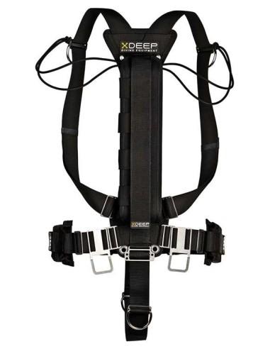 Xdeep Stealth Harness