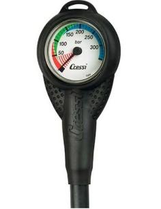 Presure gauge Cressi